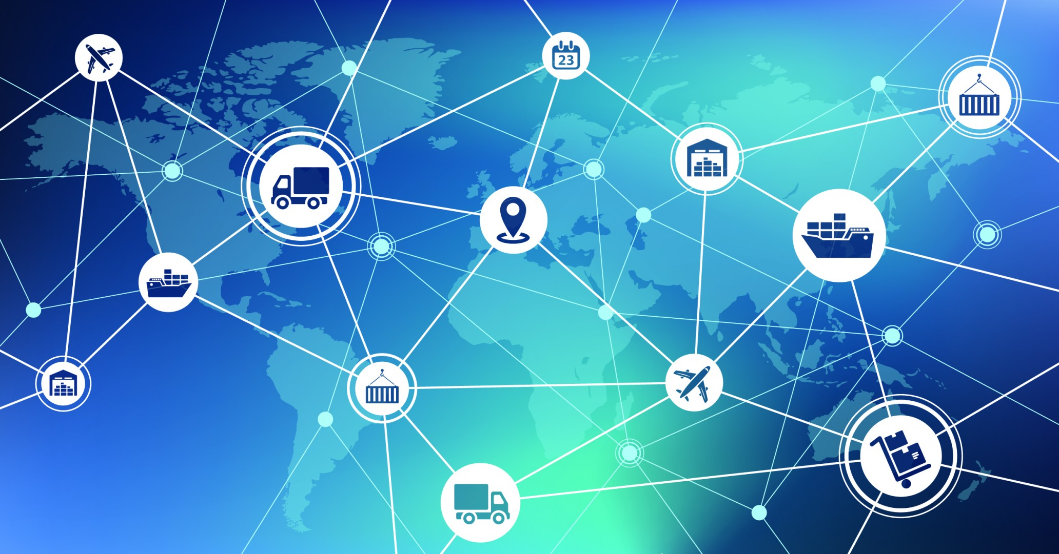 Supply Chain Cyber Security in ICS
